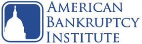 Member of American Bankruptcy Institute
