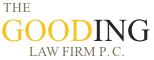 The Goodling Law Firm P.C.